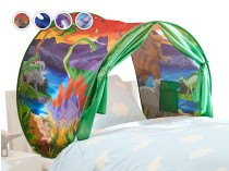 Sapņu telts Dream Tents