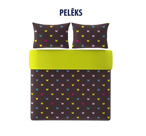 primavera_bedding_set