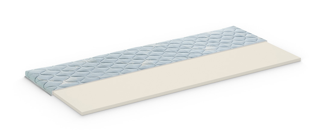 Dormeo Siena Mattress V3