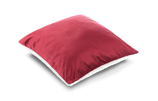 Dormeo Warm Hug Cushion 2020