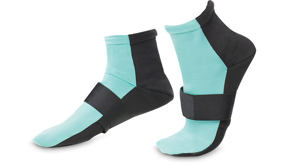 Soothing Sox